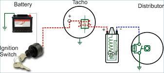 equus fuel wiring diagram webnotex com durite fuel gauge wiring diagram at Durite Fuel Gauge Wiring Diagram