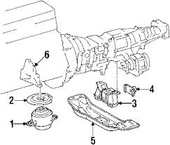 mercedes benz e engine diagram mercedes wiring diagrams 1992 mercedes benz 300e