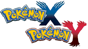 Pokémon X and Y Game Download - Home