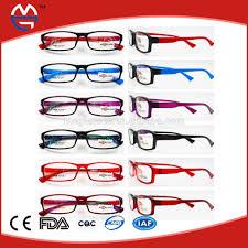 Design Optics Full Frame Flexible Plastic Tr Frame Material Italian Design Optical Fames Buy Optical Fames Toptical Fames Tr Frame Material Italian Design Optical Fames Product On