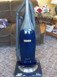kenmore upright vacuum. sears kenmore upright vacuum cleaner r