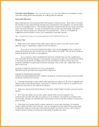 freelance resume writer jobs resume freelance writer resume new for free talent inc