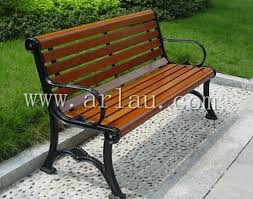 Metal And Wood Patio Furniture Metal And Wood Patio Furniture U