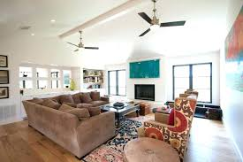 bedroom ceiling fans with lights room large size of fan for living74 for