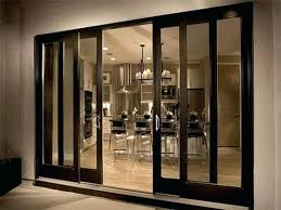 replace glass sliding door magic in doors prepare pocket door alternatives best sliding glass doors ideas on french in design sliding patio door