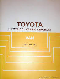 code 3 mx7000 wiring diagram on code images free download images Mx7000 Light Bar Wiring Diagram code 3 mx7000 wiring diagram on code 3 mx7000 wiring diagram 17 t5 lights wiring mx7000 code 3 light bar wiring diagram mx7000 code 3 light bar wiring diagram