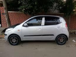 Car Care Rt Nagar Car Repair Services In Bangalore Justdial