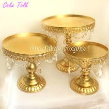 gold cupcake holder cupcake chandelier