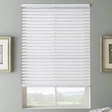 wood blinds. Delighful Wood White 7700 Intended Wood Blinds