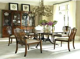 dining tables for 6 round dining set for 6 dining tables 6 chairs dining tables for