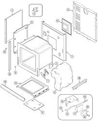 Good maytag oven parts diagram maytag oven parts diagram 2250 x 2764 · 69 kb ·