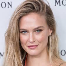Bar Refaeli Had Her Second Baby and Her Name Is All Kinds of Chic - Brit +  Co