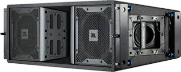 concert stage speakers. black jbl concert stage speakers psd t