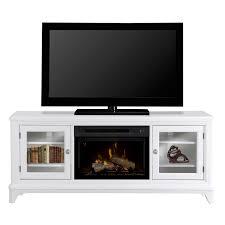 dimplex electric fireplace dimplex sus white electric fireplace dimplex electric fireplaces clearance