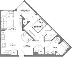 floor plans. Beautiful Plans Plan A1 Throughout Floor Plans