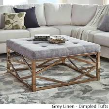 milk crate coffee table milk crate coffee table elegant the storage ottoman amazing design diy milk crate coffee table