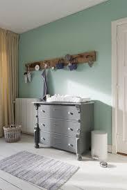 Wandfarbe Mintgrün für Kinder- und Babyzimmer - 50 Ideen