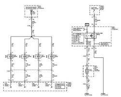 chevy cobalt radio wiring diagram images chevy cobalt radio wiring diagram manual wiring image