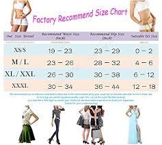 Women Slim Girdle Bodysuit Shaper Tummy Control Shapewear