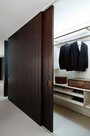 Splendid Woman Bedroom Interior Design Integrates Affordable Walk ...