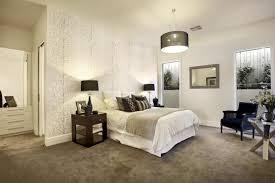 Best Ikea Bedroom Designs For Glamorous Sample Bedroom Designs