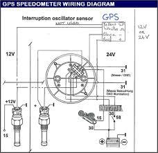 vdo tachograph wiring diagram vdo image wiring diagram vdo tach wiring diagram wiring diagram on vdo tachograph wiring diagram