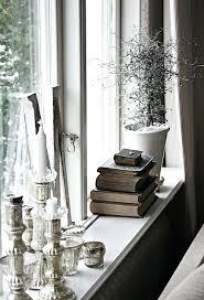 window sill decor wish i had deep window sills like this my style window  sill window