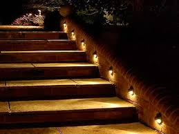 steps lighting. interesting lighting modernoutdoorsteplightsforwalkingguideenlighten for steps lighting