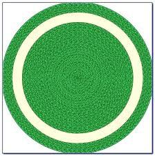 round rugs ikea small round rugs small round rug runners small rugs round rugs ikea