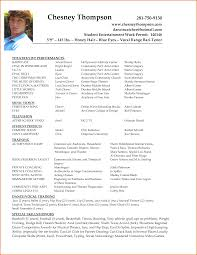 actor resume template job resumes word actor resume template 1 11 actor resume template