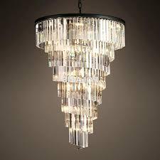 woven burlap ava 6 light nickel pendant chandelier designs