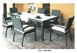 modern garden furniture full size of modern outdoor dining chairs set mid century leisure desk table modern garden furniture