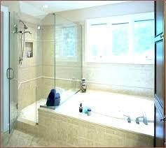 change bathtub to shower bathtub surrounds bathtub installation does install bathtub surrounds tub and shower surrounds change bathtub to shower