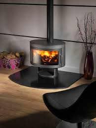 future fires panoramic the panoramic is the modern wood burning stove from future fires this beautiful clean burning stove is defra approved and suitable