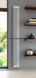 Prepossessing Radiators For Small Spaces Is Like Decorating Room Office  Design Ideas