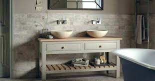 extraordinary old fashioned bathrooms old fashioned bathroom designs google search old fashioned bathrooms suffolk