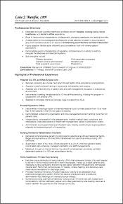 Microsoft Word Resume Template Free Microsoft Word Resume Template Download Professional Resume 89