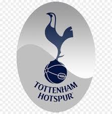 Logo tottenham hotspur fc in.eps file format size: Tottenham Hotspur Logo Png Png Free Png Images Toppng