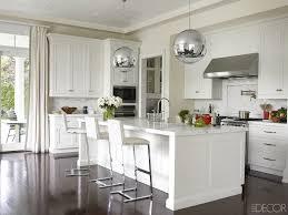 ... Wonderful Amazing Kitchent Room Designs As Design Ideas Decor Pictures  Elle Furniture Placement Shiloh 100 Rare ...