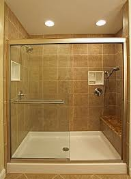 bathroom designs 2013. Ensuite Bathroom Design. On Simple Minimalist Ideas Design 2013. Designs 2013 X