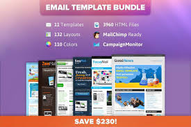 20 Rules Of Good Web Design 10 Rules For Designing Emails Your Customers Will Want To