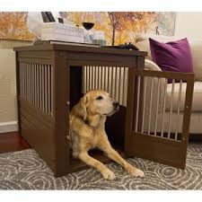dog crates furniture style. quick view dog crates furniture style