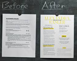 How To Spice Up My Resume Free Resume Example And Writing Download