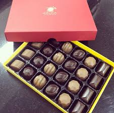 custom chocolates nairobi our collection of truffle praline gifts 0710558855