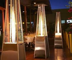 propane patio heater costco. Brilliant Heater Pyramid Patio Heater Review    Inside Propane Patio Heater Costco S