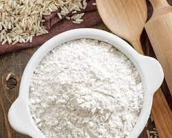 Mách mẹ cách làm bột gạo cho bé ăn dặm siêu ngon tại nhà