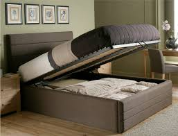 double bed designs in wood. Coat Rack Bedroom. Picture Of Beds As Ideas For Decorating A Bedroom Throughout Wooden Double Bed Designs In Wood