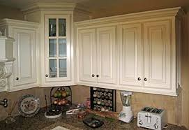 cabinets crown molding. kitchen cabinets with crown molding fancy painting on lowes n