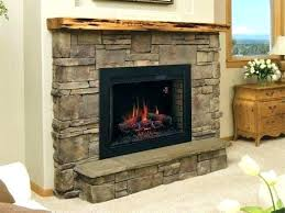 idea electric fireplace or boxes inserts home depot dimplex remote manual fireplac