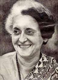 हिंदी निबंध संग्रह hindi nibandh sangrah essays in  hindi essay shrimati indira gandhi par nibandh